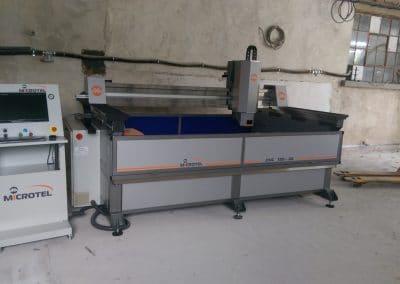 CNC 125-20
